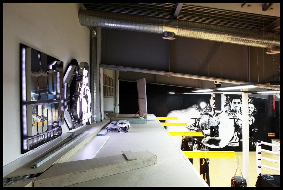 Фотография: Прочее в стиле , Декор интерьера, Освещение, Дизайн интерьера, Цвет в интерьере, Ольга Евдокимова – фото на InMyRoom.ru