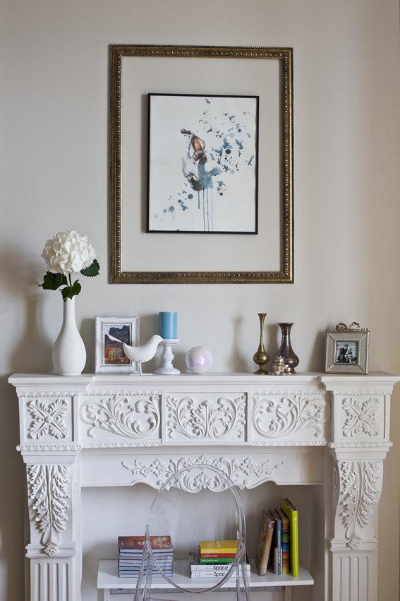 Фотография: Декор в стиле Классический, Скандинавский, Современный, Декор интерьера, Квартира, Дома и квартиры, IKEA – фото на InMyRoom.ru