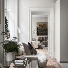 Фотография: Мебель и свет в стиле Скандинавский, Декор интерьера, Советы – фото на InMyRoom.ru