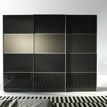 Фотография: Мебель и свет в стиле Хай-тек, Советы – фото на InMyRoom.ru