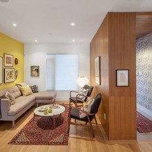 Фото из портфолио Декор интерьера – фотографии дизайна интерьеров на INMYROOM