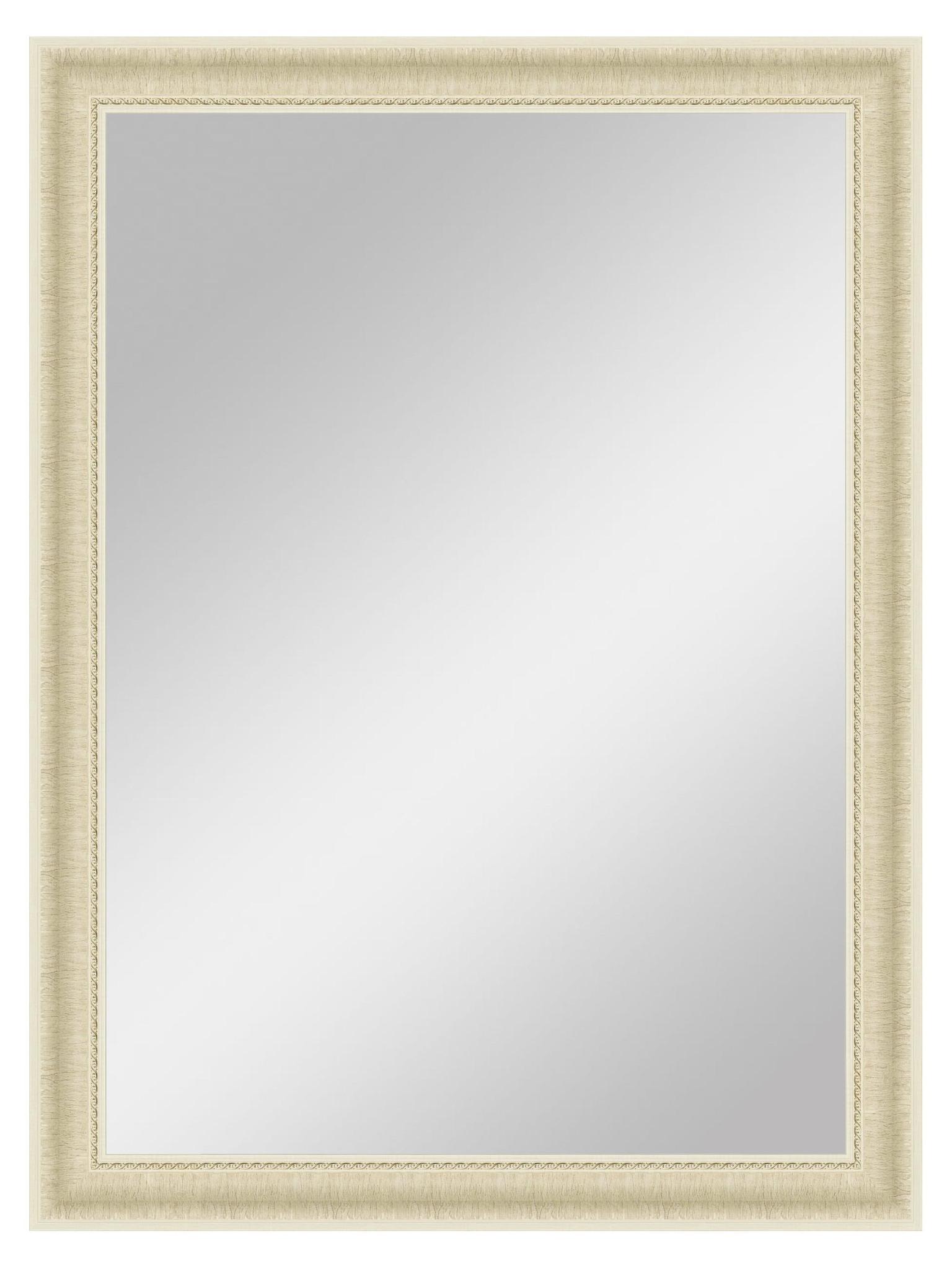 Настенное зеркало Тилиа , inmyroom, Россия  - Купить