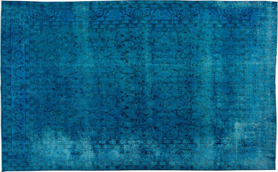 Купить Ковер Overdye 305x204 см, inmyroom, Иран