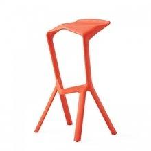 """Барный стул """"Miura"""""""