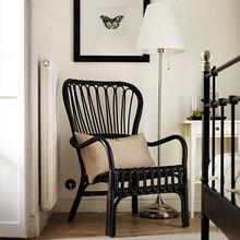Фотография: Мебель и свет в стиле Кантри, Гид – фото на InMyRoom.ru