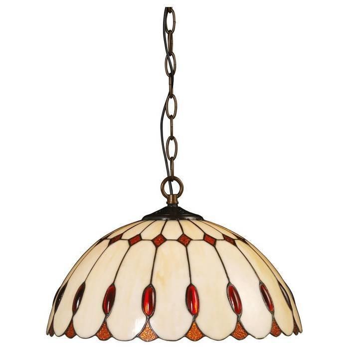 """Подвесной светильник Arte Lamp """"Perla"""""""