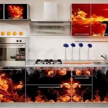 Фотография: Кухня и столовая в стиле Хай-тек, Интерьер комнат, Переделка – фото на InMyRoom.ru