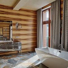 Фото из портфолио Особняк в Барвихе – фотографии дизайна интерьеров на INMYROOM