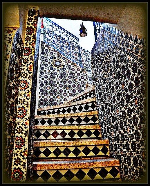 Фотография: Прочее в стиле , Декор интерьера, Декор дома, Марокканский – фото на InMyRoom.ru