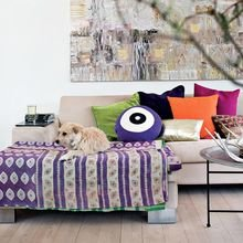 Фото из портфолио Как преобразить гостиную – фотографии дизайна интерьеров на InMyRoom.ru