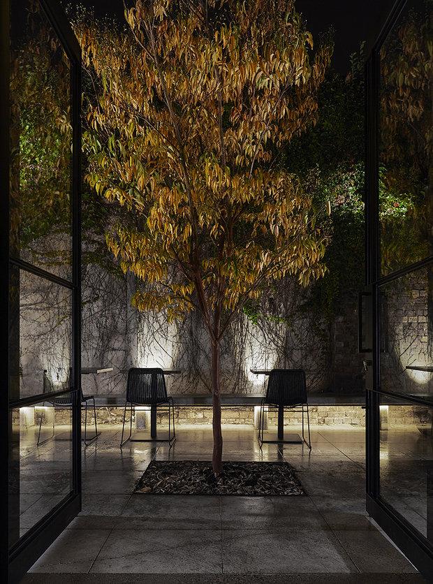 Фото из портфолио Идеи для вдохновения... – фотографии дизайна интерьеров на INMYROOM