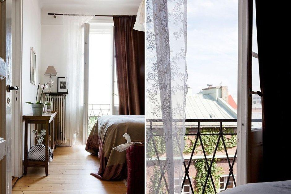 Фотография: Прочее в стиле , Декор интерьера, Малогабаритная квартира, Квартира, Дома и квартиры, Ремонт – фото на InMyRoom.ru