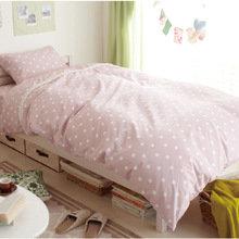 Фотография: Спальня в стиле Кантри, Современный, Декор интерьера, DIY – фото на InMyRoom.ru