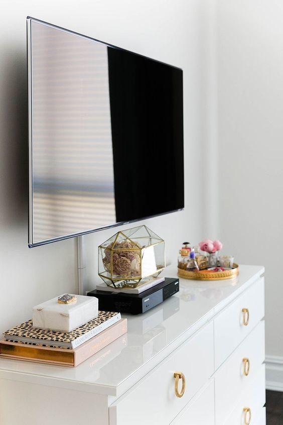 Фотография: Декор в стиле Современный, Декор интерьера, Советы – фото на INMYROOM