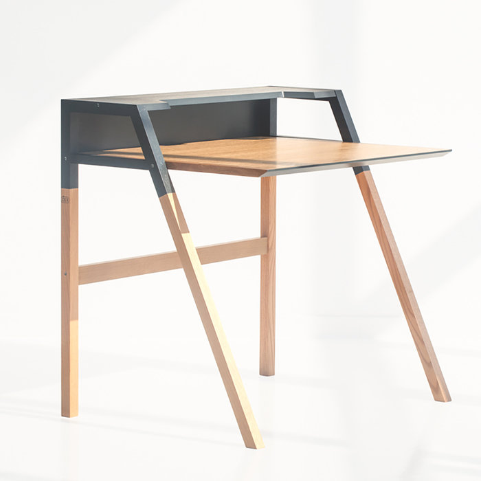 Компьютерный стол Youk