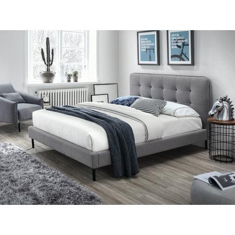 product_modal_cover_09b534b2-3b28-43d1-83db-5ba25ea5ebec Диван или кровать: что выбрать для спальни