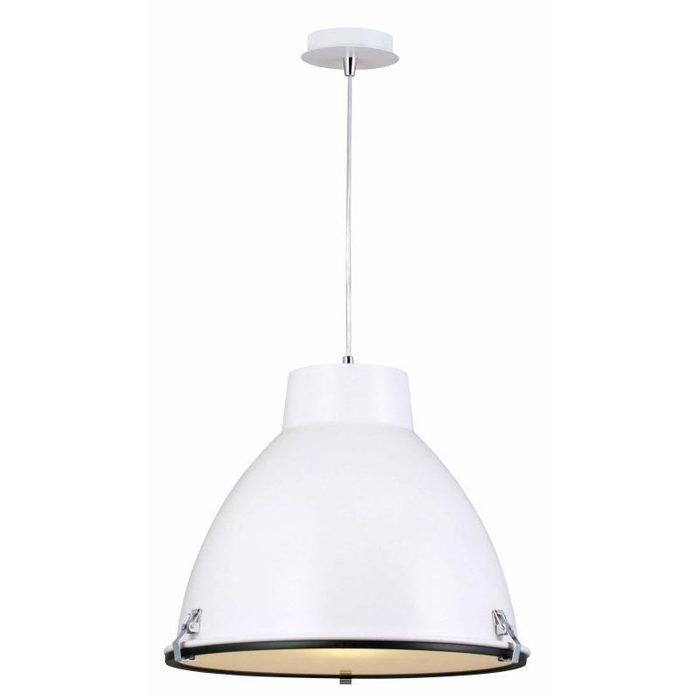 Подвесной светильник Lucide Industry