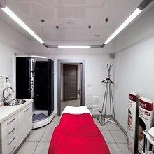 Фото из портфолио Выполненные проекты освещения – фотографии дизайна интерьеров на INMYROOM