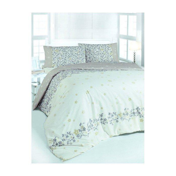 1,5 комплект постельного белья LINDY