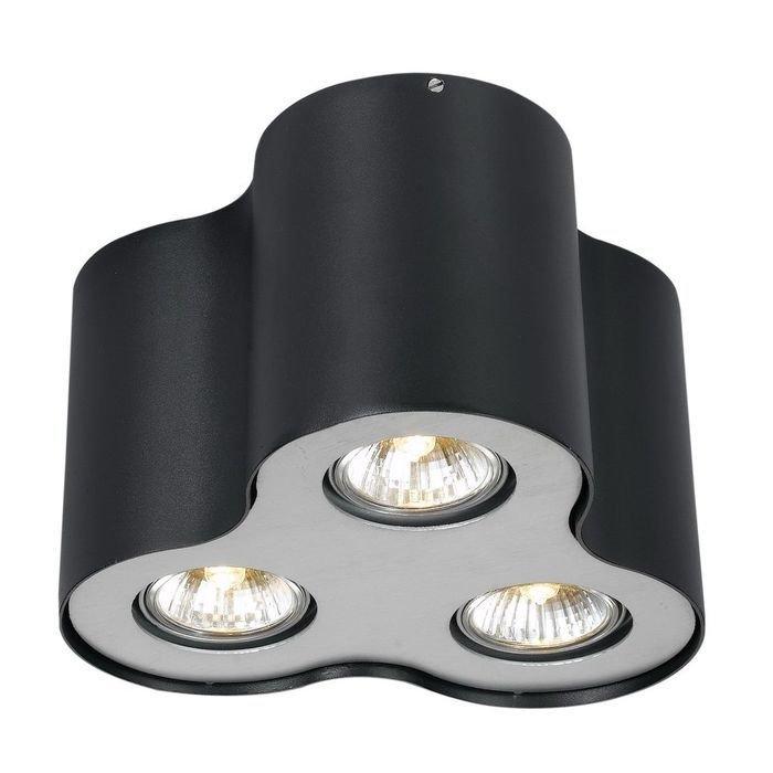 """Потолочный светильник Arte Lamp """"Falcon"""""""