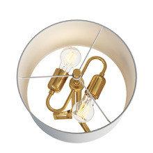 """Настольная лампа Lamp """"Lory Table"""""""