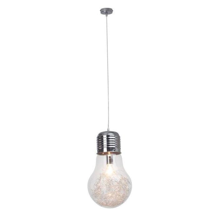 """Подвесной светильник Brilliant """"Bulb"""""""