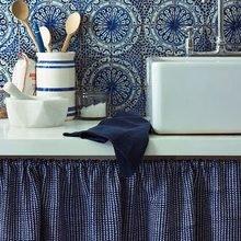 Фотография: Декор в стиле Восточный, Декор интерьера, Декор дома, Марокканский – фото на InMyRoom.ru