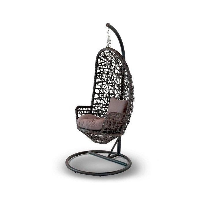 """Подвесное кресло """"Венеция"""""""