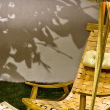 Фотография: Мебель и свет в стиле Кантри, Современный, Декор интерьера, Дом, Дома и квартиры, Архитектурные объекты – фото на InMyRoom.ru