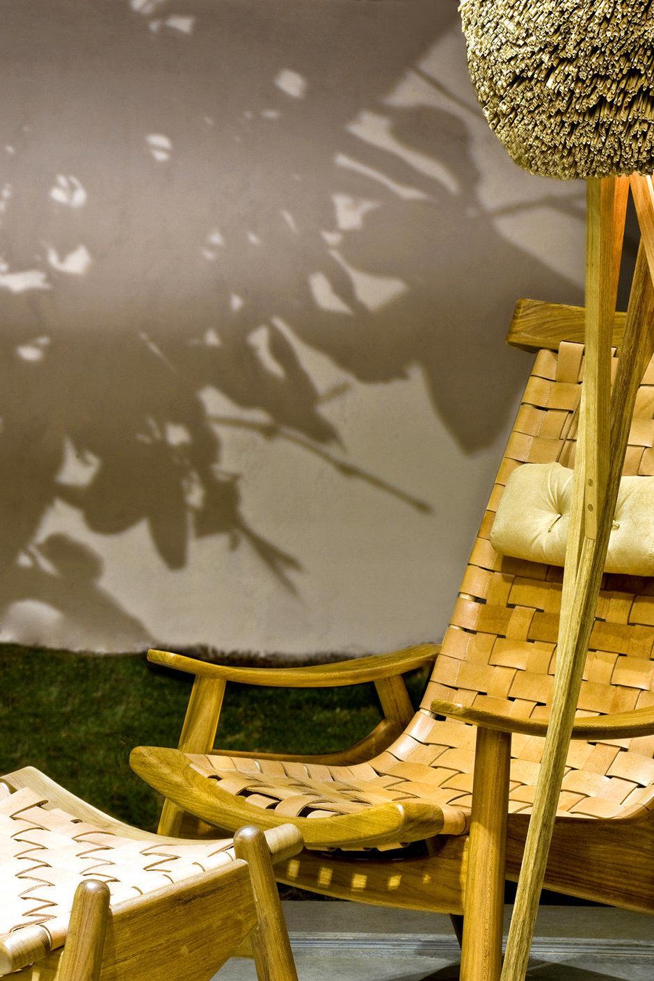 Фотография: Мебель и свет в стиле Прованс и Кантри, Современный, Декор интерьера, Дом, Дома и квартиры, Архитектурные объекты – фото на InMyRoom.ru
