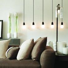 Фотография: Мебель и свет в стиле Современный, Стиль жизни, Советы – фото на InMyRoom.ru
