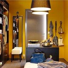 Фотография:  в стиле Современный, Индустрия, Новости, IKEA – фото на InMyRoom.ru