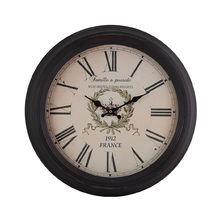 """Настенные часы """"France"""""""