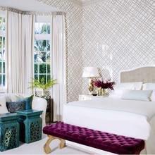 Фотография: Спальня в стиле Восточный, Декор интерьера, Интерьер комнат – фото на InMyRoom.ru