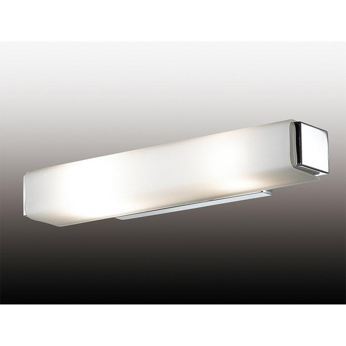 """Настенный светильник Odeon Light """"Kima"""""""