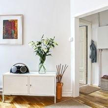 Фото из портфолио Klostergatan 11, LUND – фотографии дизайна интерьеров на INMYROOM