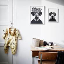 Фото из портфолио Bisittaregatan 1 C – фотографии дизайна интерьеров на INMYROOM