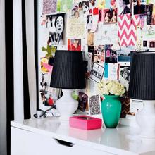 Фотография: Декор в стиле Современный, Хай-тек, Декор интерьера, DIY, Хранение, Советы – фото на InMyRoom.ru