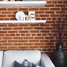 Фотография: Декор в стиле Лофт, Скандинавский, Малогабаритная квартира, Квартира, Дома и квартиры, Проект недели – фото на InMyRoom.ru