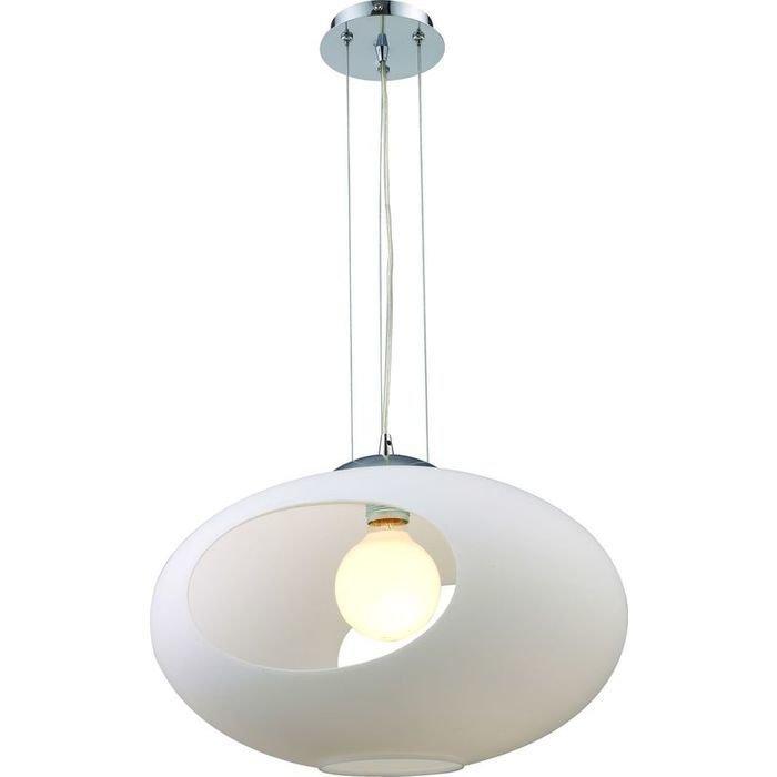 Подвесной светильник Lightstar Meringe