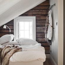 Фото из портфолио Волшебный дом в Италии – фотографии дизайна интерьеров на InMyRoom.ru