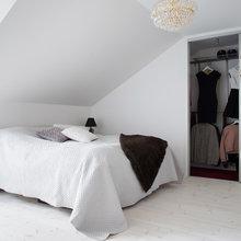 Фото из портфолио Романтичный интерьер – фотографии дизайна интерьеров на INMYROOM
