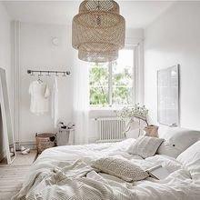 Фотография: Спальня в стиле Скандинавский, Советы, Никита Морозов – фото на InMyRoom.ru
