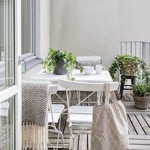 Фото из портфолио Värmlandsgatan 28, Linnéstaden – фотографии дизайна интерьеров на INMYROOM