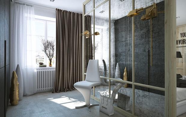 Дизайн: Наталья Янсон.