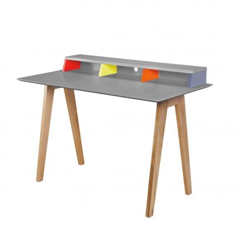 """Письменный стол """"Aston"""""""