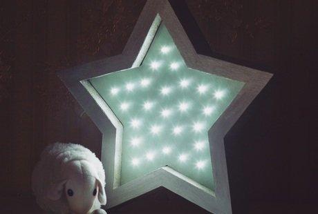 Делаем светильники из дерева на заказ