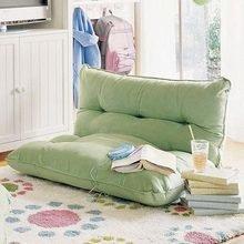 Фотография: Мебель и свет в стиле Скандинавский, Современный – фото на InMyRoom.ru