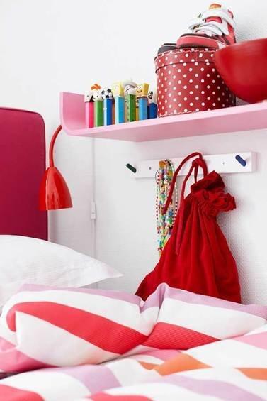 Фотография: Декор в стиле Прованс и Кантри, Современный, Индустрия, Люди, IKEA – фото на InMyRoom.ru