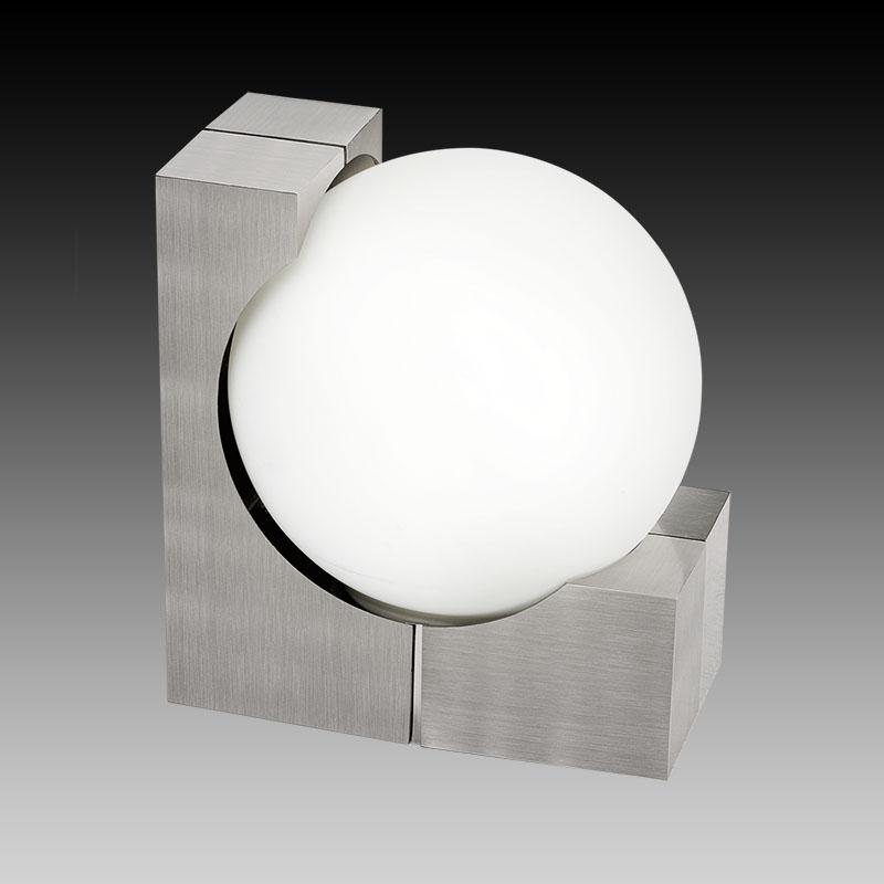 Купить Уличный светильник Eglo Ohio, inmyroom, Австрия